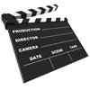 Flathead Media: Web Design, Video Production and Graphic Design