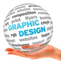 Flathead Media Graphic Design in Libby, Montana